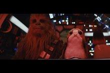 Star Wars: The Last Jedi Photo 25