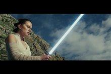 Star Wars: The Last Jedi Photo 27