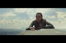 Star Wars: The Last Jedi Photo 29
