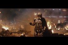 Star Wars: The Last Jedi Photo 33