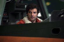 Star Wars: The Last Jedi Photo 37