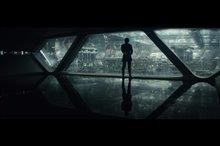 Star Wars: The Last Jedi Photo 39