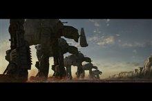 Star Wars: The Last Jedi Photo 41