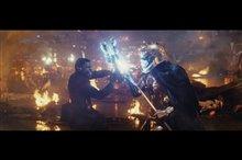 Star Wars: The Last Jedi Photo 43