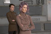 Star Wars: The Last Jedi Photo 45