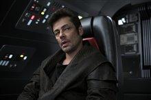 Star Wars: The Last Jedi Photo 47