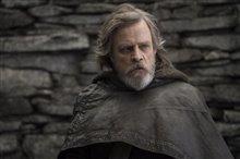 Star Wars: The Last Jedi Photo 49