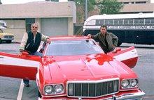 Starsky & Hutch Photo 23