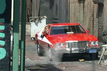 Starsky & Hutch Photo 31