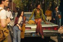 Stonewall Photo 1