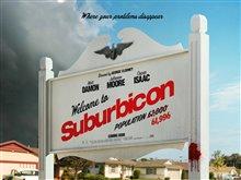 Suburbicon Photo 4