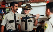 Super Troopers Photo 4 - Large