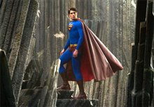 Superman Returns Photo 4