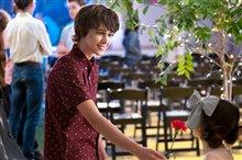 Sweet Magnolias (Netflix) Photo 8