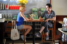 Take This Waltz Photo 1