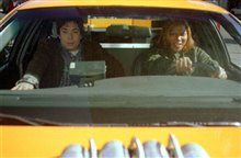 Taxi Photo 2