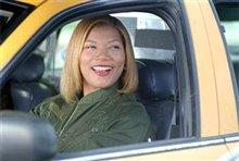Taxi Photo 7