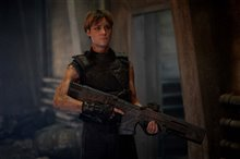 Terminator: Dark Fate Photo 14
