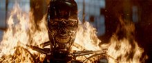 Terminator Genisys Photo 3