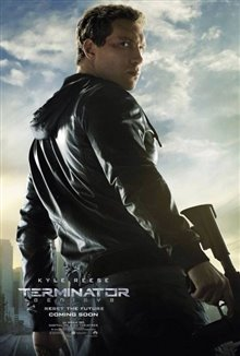 Terminator Genisys Photo 28