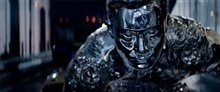 Terminator Genisys Photo 13