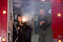 Terminator Genisys Photo 15