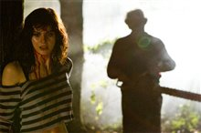 Texas Chainsaw Photo 2