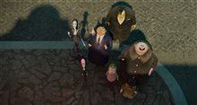 The Addams Family 2 Photo 7