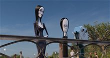The Addams Family 2 Photo 17