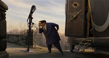 The Addams Family 2 Photo 19