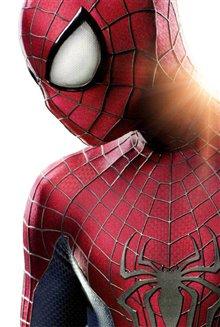 The Amazing Spider-Man 2 Photo 27