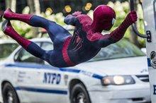The Amazing Spider-Man 2 Photo 10