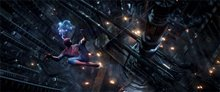 The Amazing Spider-Man 2 Photo 19
