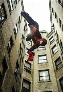 The Amazing Spider-Man 2 Photo 40