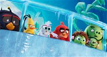 The Angry Birds Movie 2 Photo 14
