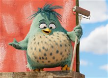 The Angry Birds Movie 2 Photo 24