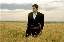 The Assassination of Jesse James by the Coward Robert Ford Photo 2