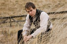 The Assassination of Jesse James by the Coward Robert Ford Photo 18