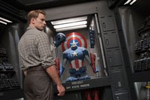 The Avengers Photo 10