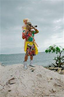 The Beach Bum Photo 8