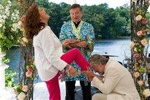 The Big Wedding Photo 1