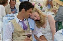 The Big Wedding Photo 7