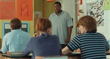The Blind Side Photo 20