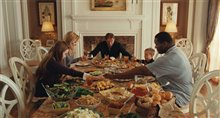 The Blind Side Photo 24
