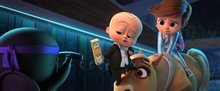 The Boss Baby: Family Business Photo 2