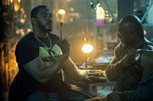 The Boys (Amazon Prime Video) Photo 3