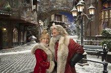 The Christmas Chronicles 2 (Netflix) Photo 1