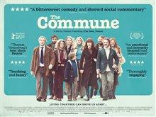 The Commune Photo 1