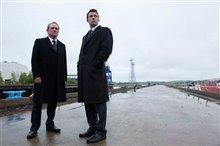 The Company Men Photo 2