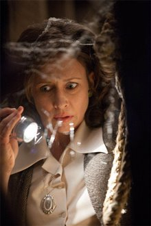 The Conjuring Photo 32